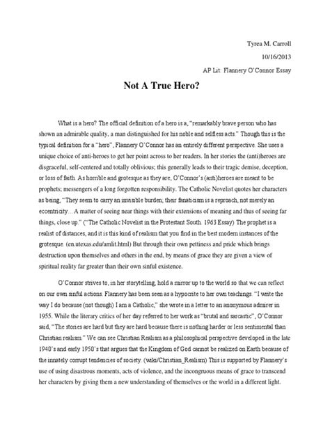 definition of a hero essay definition essay on heroism docoments ojazlink