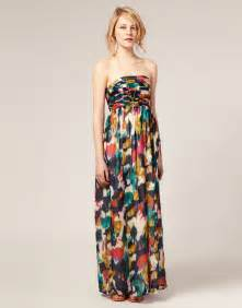maxi dress for wedding guest maxi dresses for wedding guest dresses trend