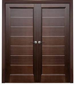 1000 Ideas About Wooden Main Door Design On Pinterest Main ...