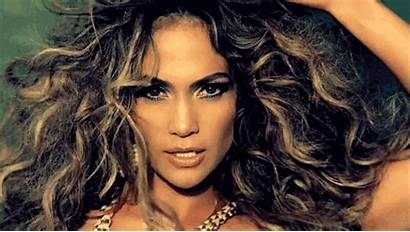 Lopez Jennifer Jlo Hair Into Dubai Jungle