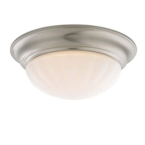 which recessed lights are best best recessed lighting office and bedroom images of