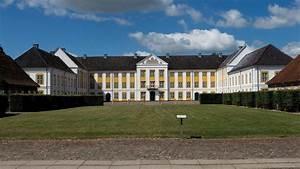 Haus Kaufen Dänemark Südjütland : schloss augustenborg visits nderjylland ~ Eleganceandgraceweddings.com Haus und Dekorationen