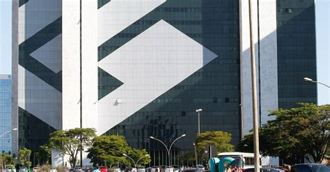 os maiores bancos  brasil por patrimonio fotos uol