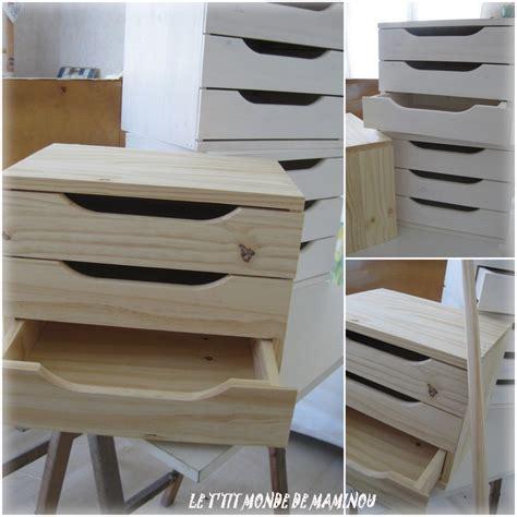 bureau leclerc meuble caisson bureau leclerc