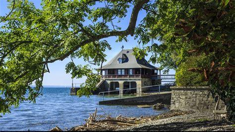 Haus Kaufen Nordhorn Postdamm by σπίτι στη λίμνη της 183 δωρεάν φωτογραφία στο Pixabay