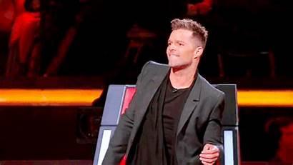 Ricky Martin Gifs Penis Dance Average Hung