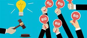 Buying Auction Properties  Here U2019s A Checklist Before You Bid