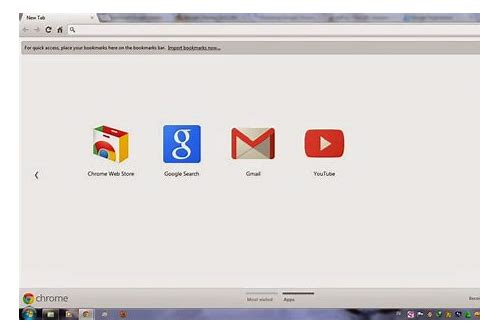 google chrome 30 offline installer download