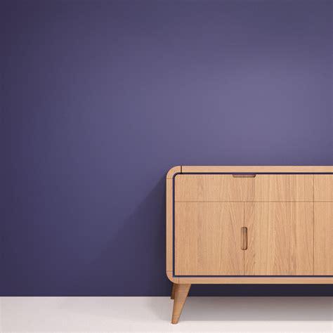 bureau hello les bureau design et escamotable de cosy korner
