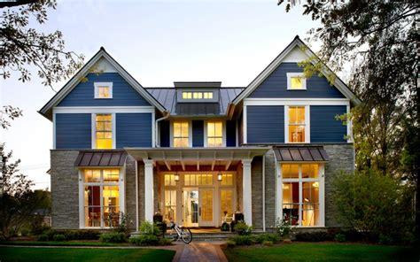 gable design ideas 46 roof designs ideas design trends premium psd vector downloads
