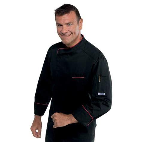 veste de cuisine brod馥 catgorie vestes hommes page 4 du guide et comparateur d 39 achat