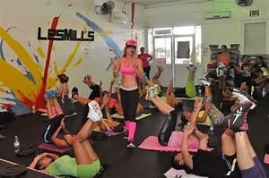 Sport En Salle : 10 bonnes raisons d aller en salle de gym plus mince ~ Dode.kayakingforconservation.com Idées de Décoration