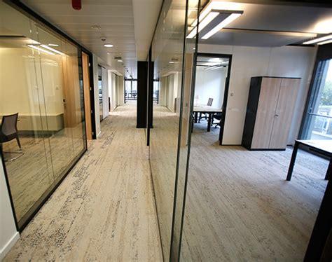 guernsey business office services international