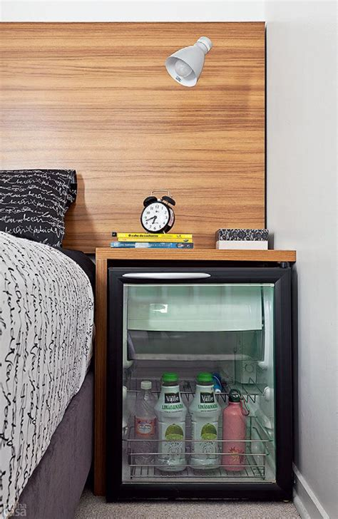 ideas  mini fridge  pinterest salon ideas