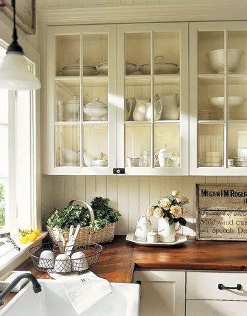 kitchen backsplash design 25 best butcher block countertops ideas on 2207