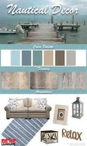 bathroom color scheme ideas room ideas nautical home decor