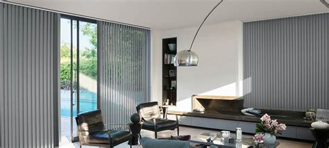 Luxaflex Blinds by Vertical Blinds Blinds Luxaflex 174