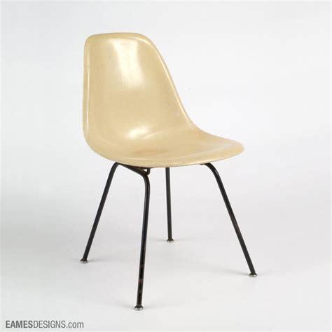 chaise bascule eames quelques liens utiles