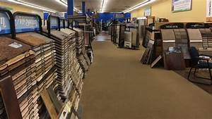 pro wholesale by mcswain carpets and floors in cincinnati oh With mcswain flooring