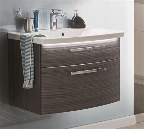 waschtisch mit unterschrank 70 cm breit 40511 puris vuelta waschtisch mit unterschrank 70 cm breit setvu701 badm 246 bel 1