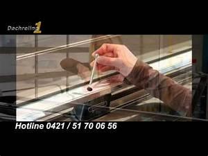 T5 Armlehne Nachrüsten : dachreling vw t5 montage nachr sten youtube ~ Jslefanu.com Haus und Dekorationen