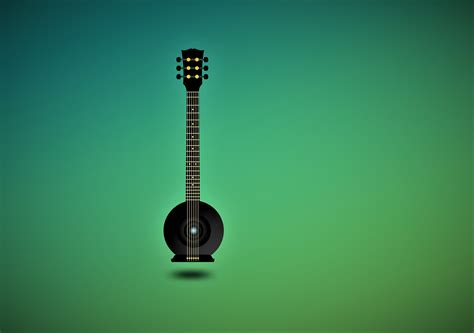 Today we will discuss some top class background music in bollywood movies.you will also come to know the name of the musician who played guitar in karz. Guitar and Speaker 8k Ultra HD Wallpaper   Background Image   9780x6884   ID:979304 - Wallpaper ...