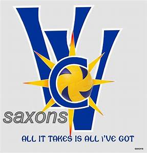 Vision Volleyball Camp- Saxons - Home   Facebook