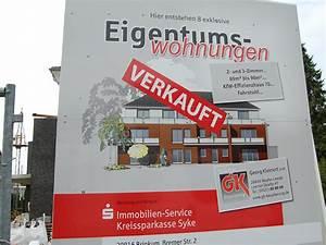 Wohnungen In Weyhe : mehrfamilienhaus stuhr brinkum gk bauplanung georg kleinert gmbh in weyhe ~ Watch28wear.com Haus und Dekorationen