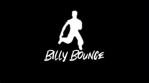 strucid billy bounce emote  youtube