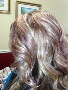 17 Best images about Hair - Blonde and Red on Pinterest ...