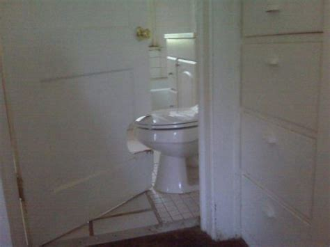 Construction Jobs That Have Gone Massively Wrong (44 Pics)