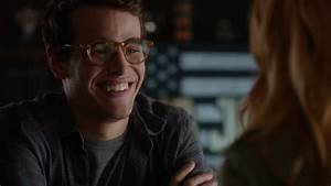 'Shadowhunters': Our top 5 Simon Lewis ships