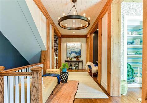 elegant  american farmhouse style mansion idesignarch interior design architecture interior decorating emagazine