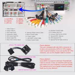 7 U0026quot  Autorradio For Bmw X5 E53 E39 M5 Gps 3g Dvd Dvr Tdt Aux