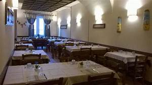 Taverna del Perugino Citta della Pieve Restaurant
