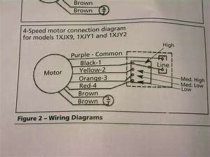 Ideas Collection Baldor Wiring Diagram New Baldor Wiring