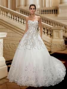 beautiful wedding gowns most beautiful wedding dresses 2015 naf dresses