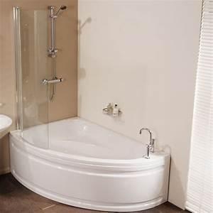 Bathtubs Idea Stunning Small Corner Bathtub Small Corner