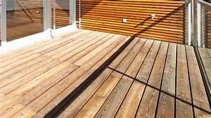 Nettoyer Terrasse Composite Nettoyer Et Entretenir Une Terrasse En