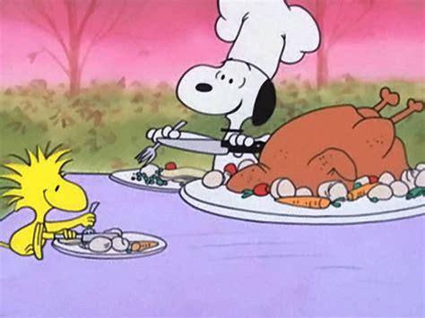 thanksgiving movies  kids  enjoy  year