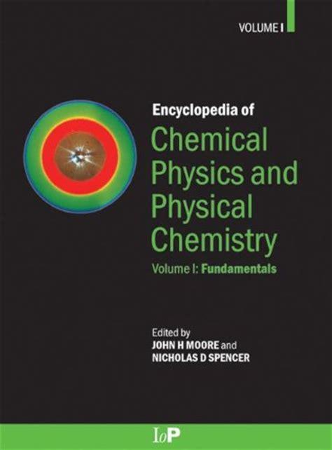 paula bruice organic chemistry pdf free destincondohotline