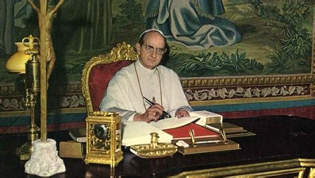 call paul vi blessed district   usa