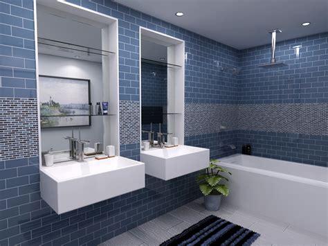 Bathroom Setting Ideas Subway Tiles For Contemporary Bathroom Design Ideas Marble Subway Tile Bathroom Ideas Subway