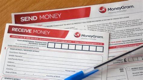 bureau moneygram guernsey post