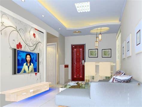 warna cat ruang tamu minimalis rumah diy rumah diy
