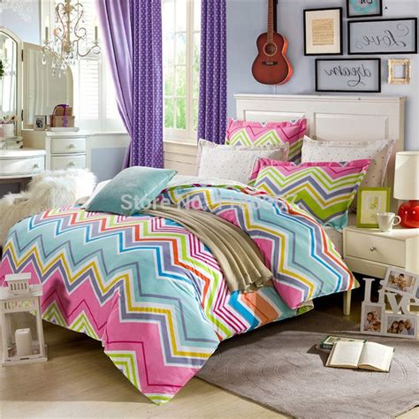 37082 chevron bed set 35 best bedding duvet cover set without comforter quilt