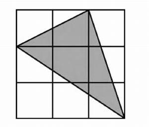 Dreiecksfläche Berechnen Formel : w hlen gehen ist rational geograffitico ~ Themetempest.com Abrechnung