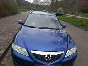 Mazda 6 Kombi Diesel : mazda 6 kombi diesel beste gebrauchtwagen mazda f r sie ~ Kayakingforconservation.com Haus und Dekorationen