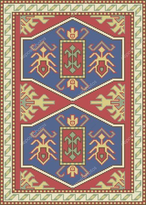 Armenian Carpets   Carpet Vidalondon