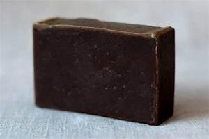 Сульсеновая паста при псориазе для волос отзывы